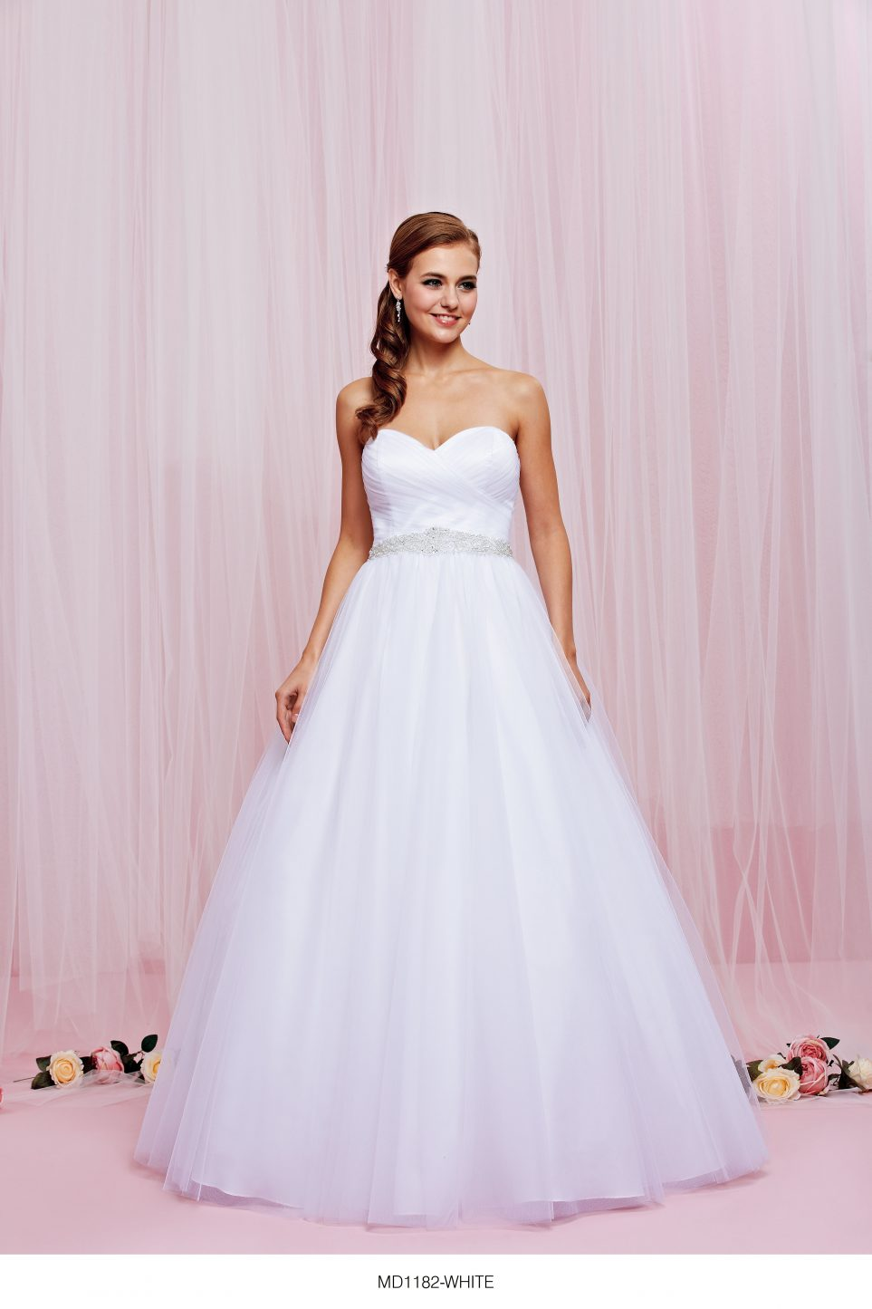Deb Dresses for HIRE and SALE - The Bridal and Deb Room