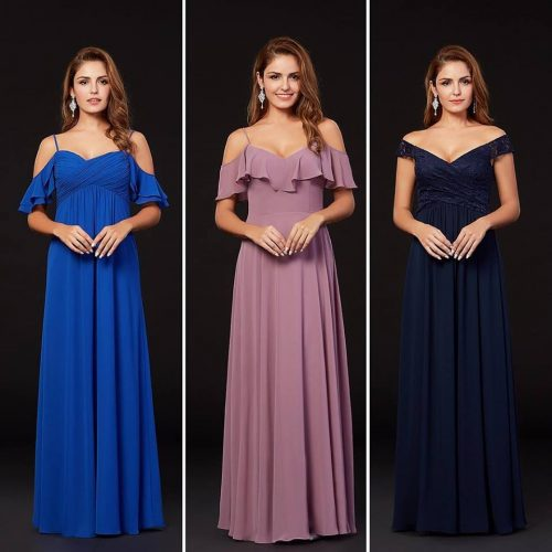 c3dcded7097 Bridesmaid dresses melbourne Archives - The Bridal and Deb Room